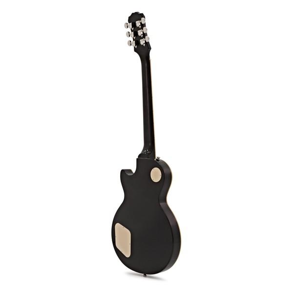 Epiphone Les Paul Standard, Ebony