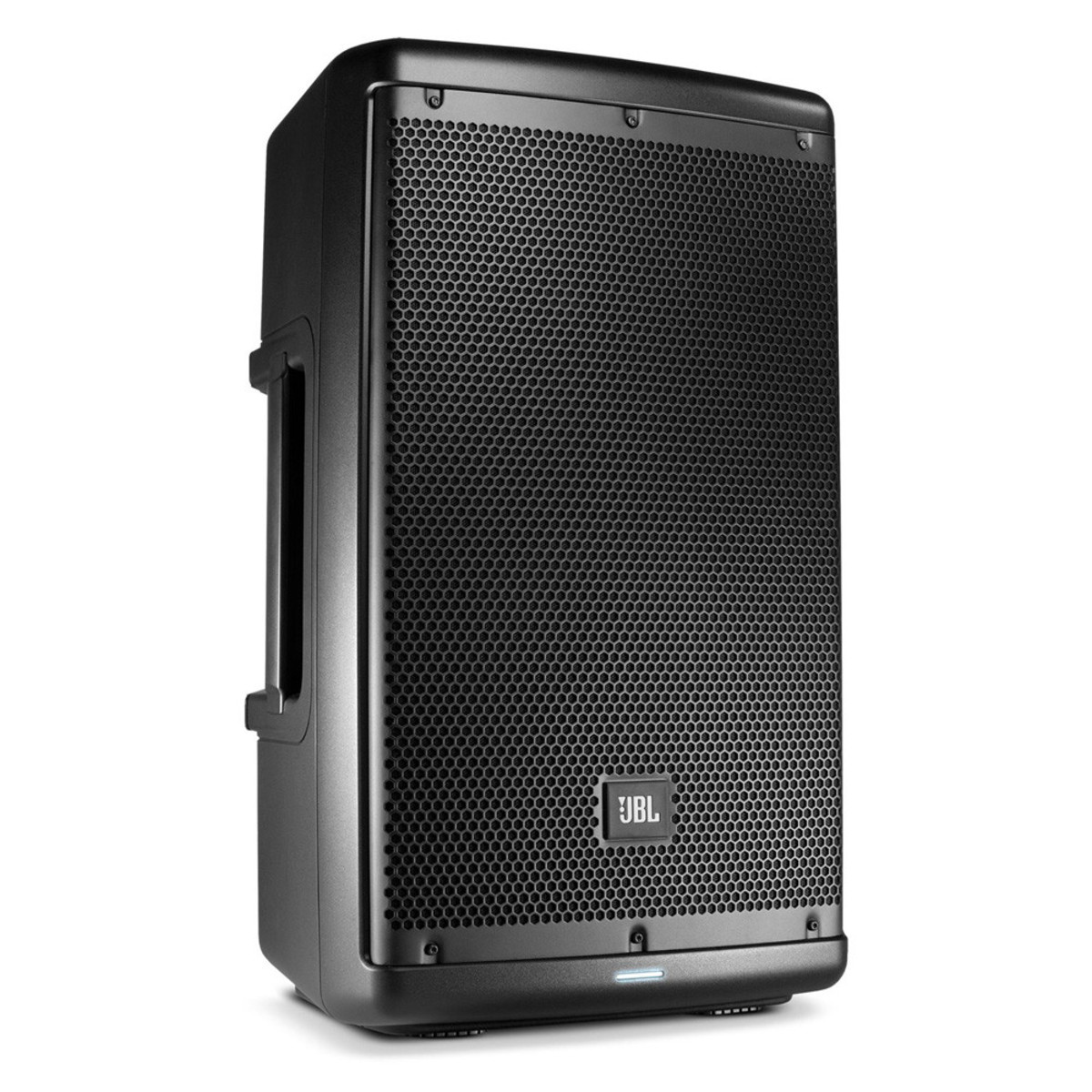 jbl eon610 10 39 39 active pa speaker with bluetooth box. Black Bedroom Furniture Sets. Home Design Ideas