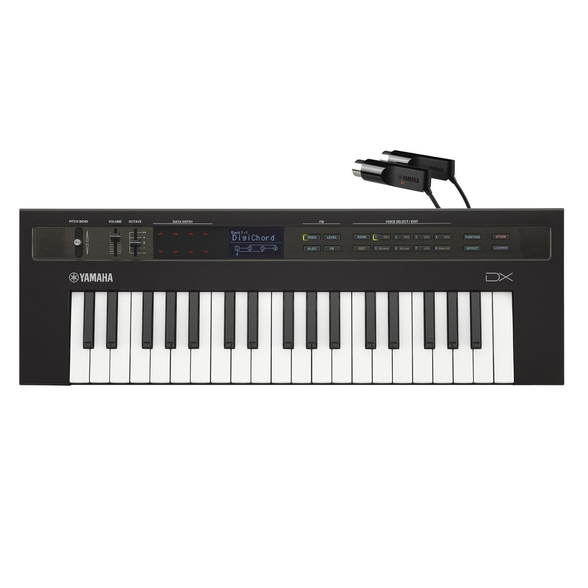 YAMAHA MIDI WINDOWS 10 DRIVERS DOWNLOAD