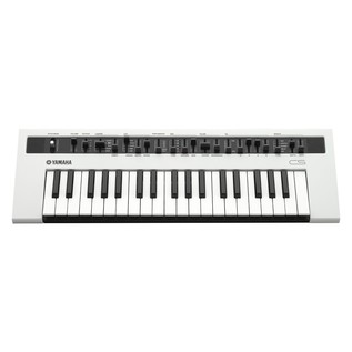 Yamaha reface CS Synth - Front
