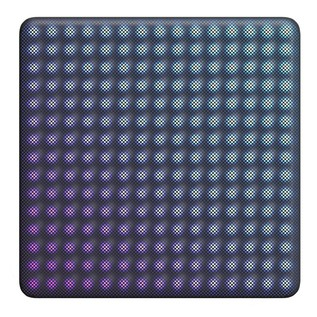 ROLI Lightpad M Top