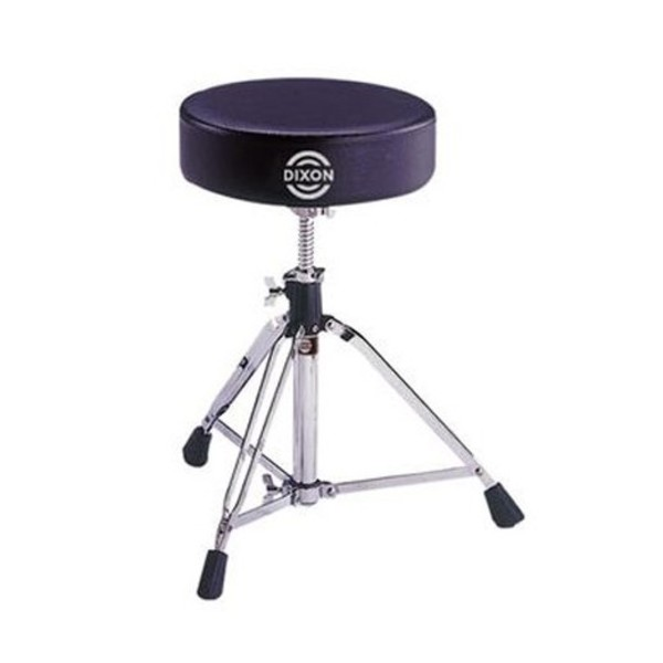 Dixon 9290 Series Drum Throne