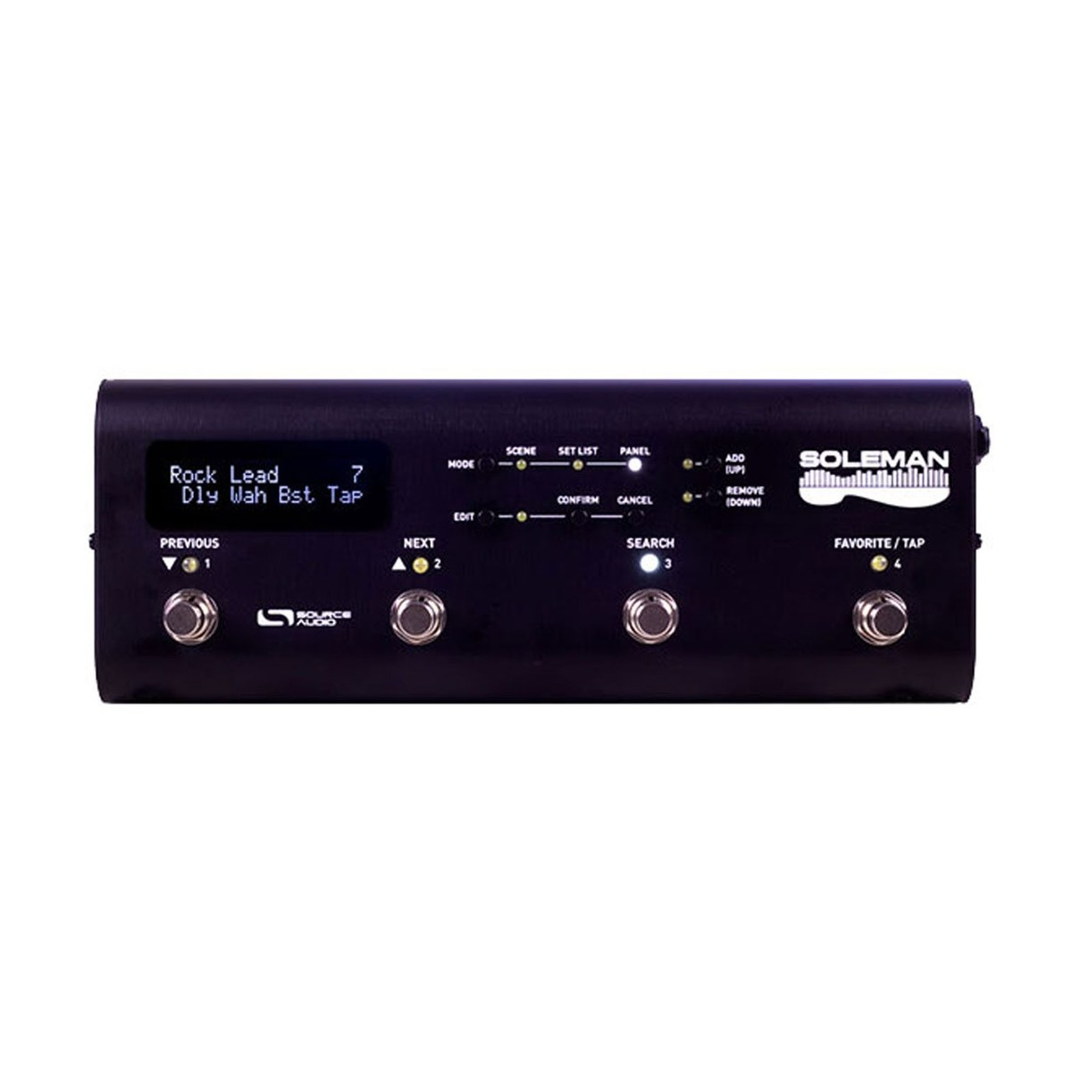 Are Roland Footswitches Compatible With Yamaha