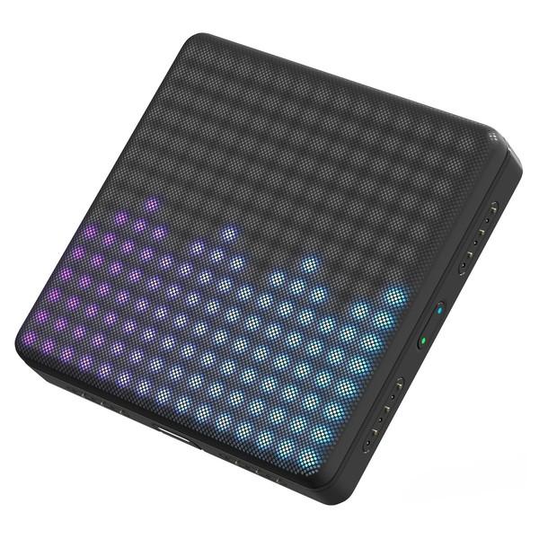 ROLI Lightpad M - Angled