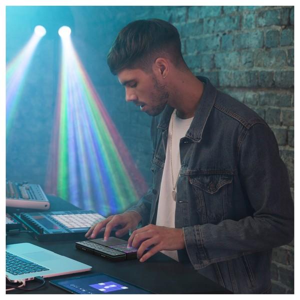 ROLI Lightpad M - Lifestyle 4