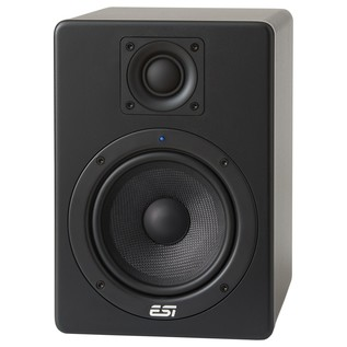 ESI aktiv 05 Active Studio Monitor - Front