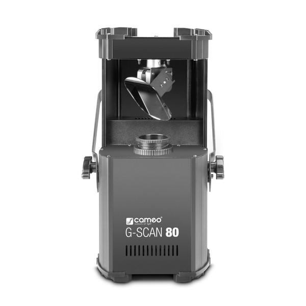 Cameo G Scan 80 LED Gobo Scanner 1