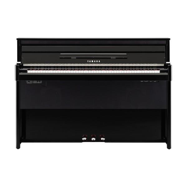 Yamaha NU1X Piano Front
