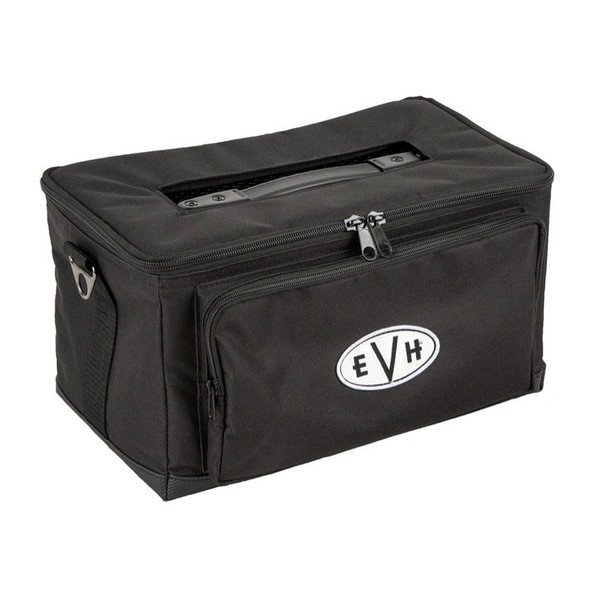 EVH 5150III LBX Head Gig Bag, Black