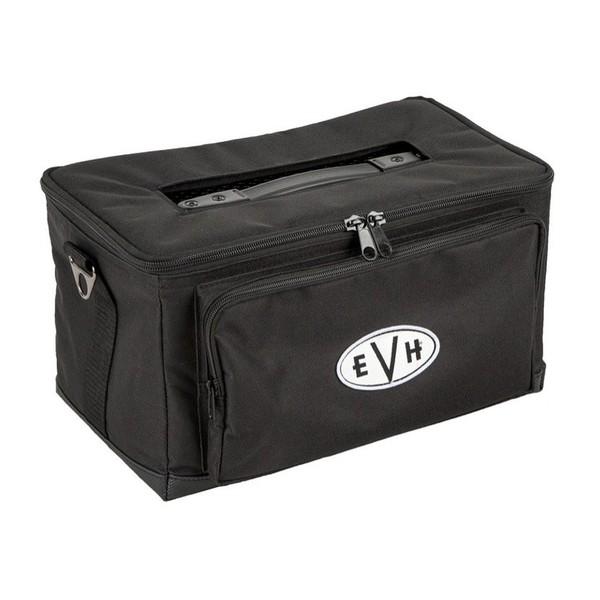 EVH 5150III LBX Head Gig Bag, Black