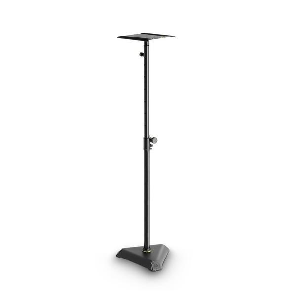 Gravity GSP3202VT Vari-Tilt Studio Monitor Speaker Stand 1