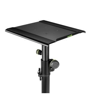 Gravity GSP3202VT Vari-Tilt Studio Monitor Speaker Stand 3