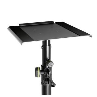 Gravity GSP3202VT Vari-Tilt Studio Monitor Speaker Stand 4