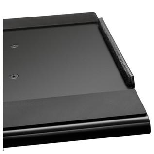 Gravity GSP3202VT Vari-Tilt Studio Monitor Speaker Stand 5
