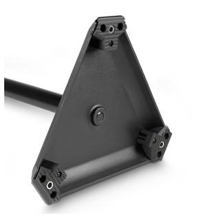 Gravity GSP3202VT Vari-Tilt Studio Monitor Speaker Stand 8