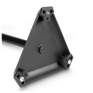 Gravity GSP3202VT Vari-Tilt Studio Monitor Speaker Stand 9
