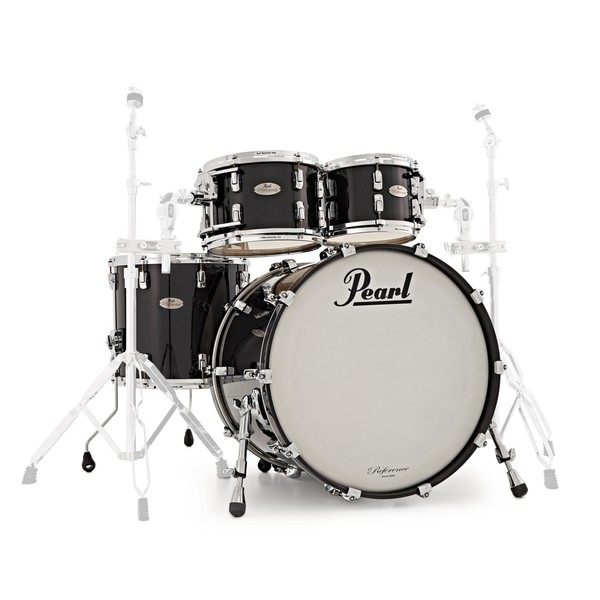 Pearl Reference 22'' American Fusion