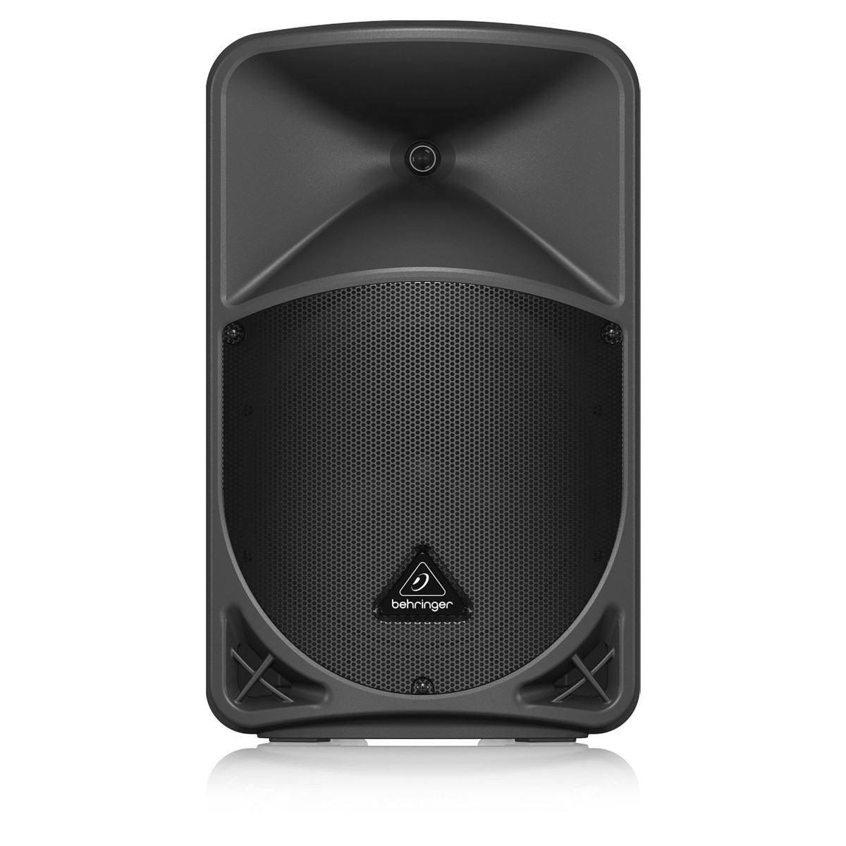 Click to view product details and reviews for Behringer B12x 12 Active Pa Speaker.