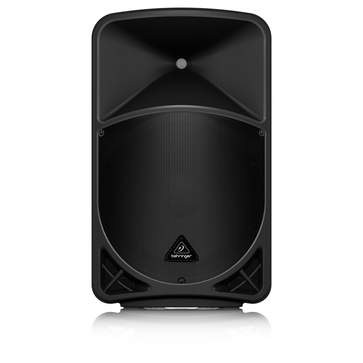 Click to view product details and reviews for Behringer B15x 15 Active Pa Speaker.