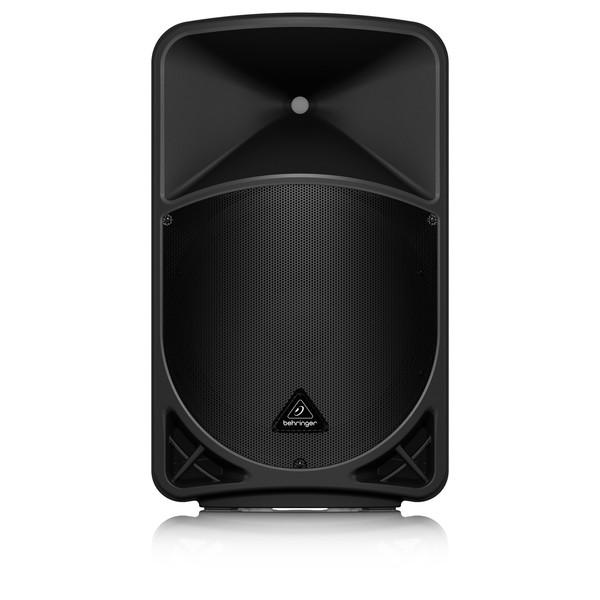 Behringer B15X Active Speaker