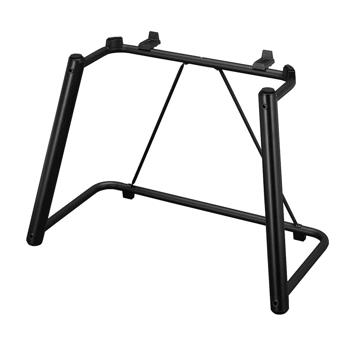 yamaha l7b stand for genos at gear4music