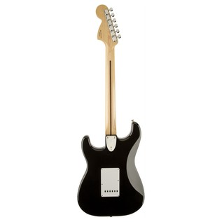 Fender Classic Series 70s Stratocaster, Black