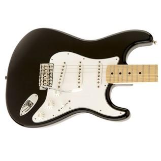 Fender Classic Series 70s Strat, Black