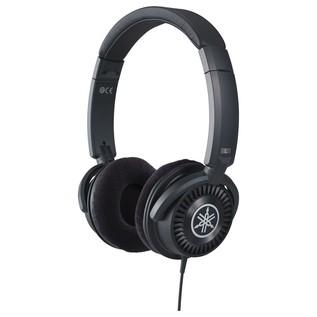Yamaha HPH-150 Open- Ear Headphones