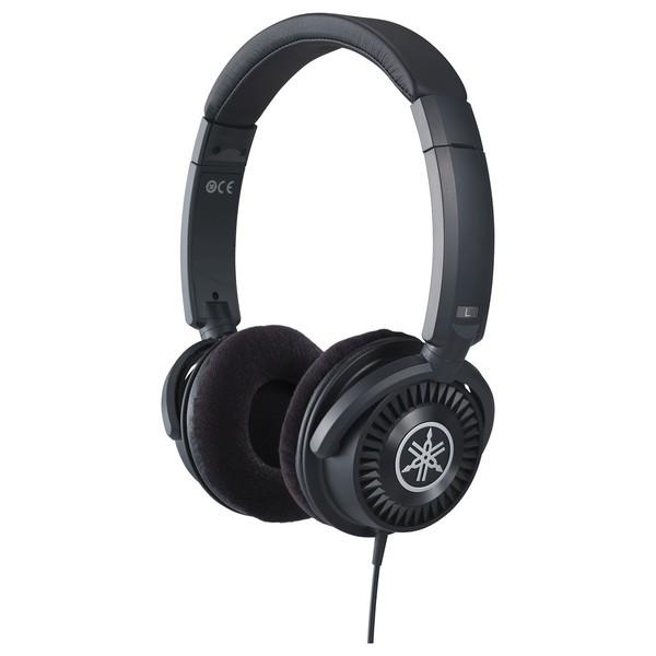 Yamaha HPH-150 Headphones