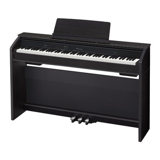 Casio Privia PX-860 Piano Pack