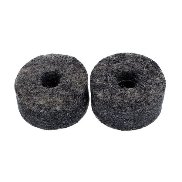 Tama Felt Washer, 2 Pack