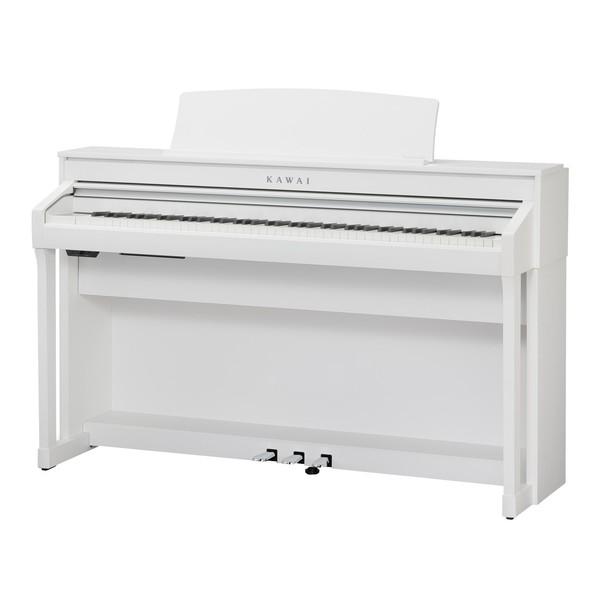Kawai CA78 Digital Piano