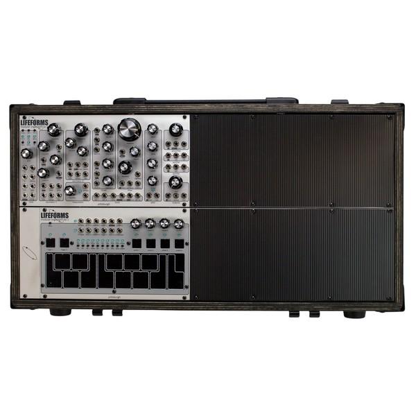 Pittsburgh Modular Lifeforms System 301 - Full System