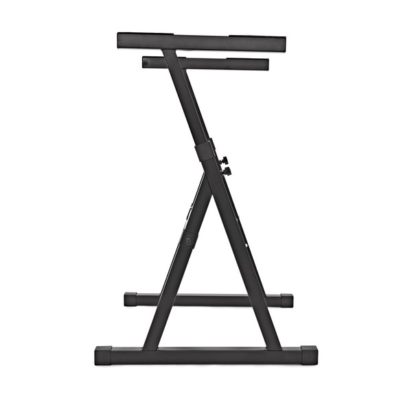 Z Frame Keyboard Stand By Gear4music At Gear4music