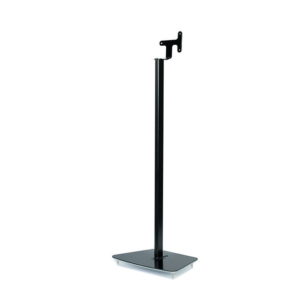 Flexson Floorstand for Sonos PLAY:3, Black