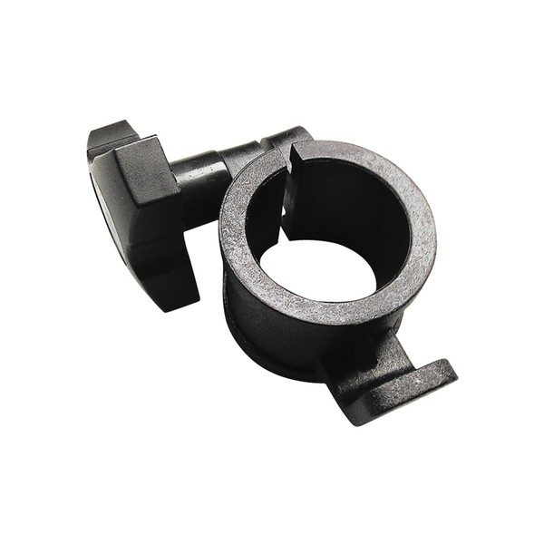 Equinox Scrim Hanging Clamp