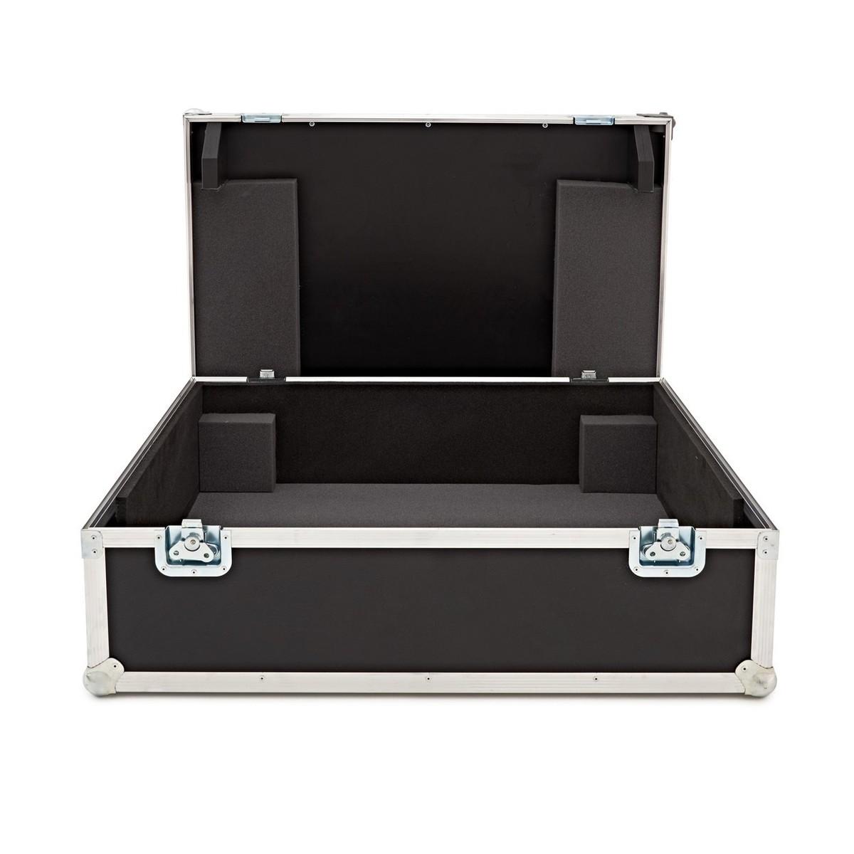 Yamaha touchflow tf5 console de mixage num rique 32 - Table de mixage numerique yamaha ...