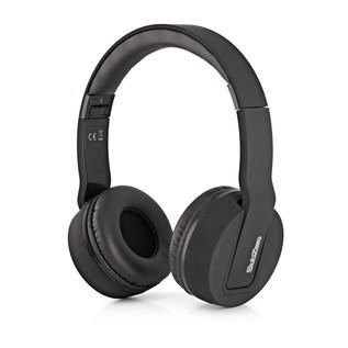 SubZero SZ-H100 Stereo Headphones - Main