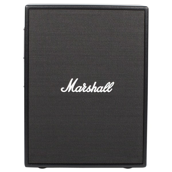 Marshall CODE212 2x12 Cabinet