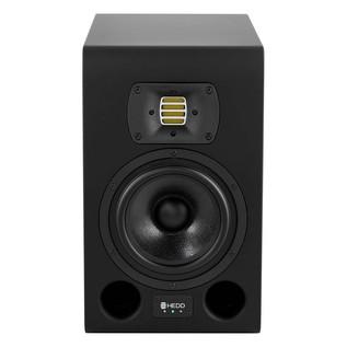 HEDD Audio 07 Studio Monitor - Front
