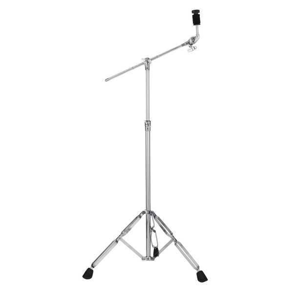 Pearl BC-820 2 Tier Boom Cymbal Stand