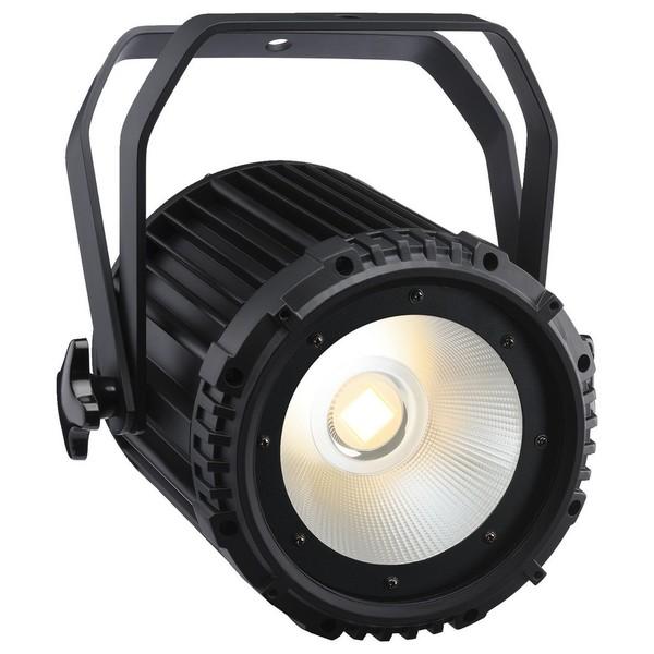 IMG Stageline PARC-100/CTW COB LED Spotlight 1