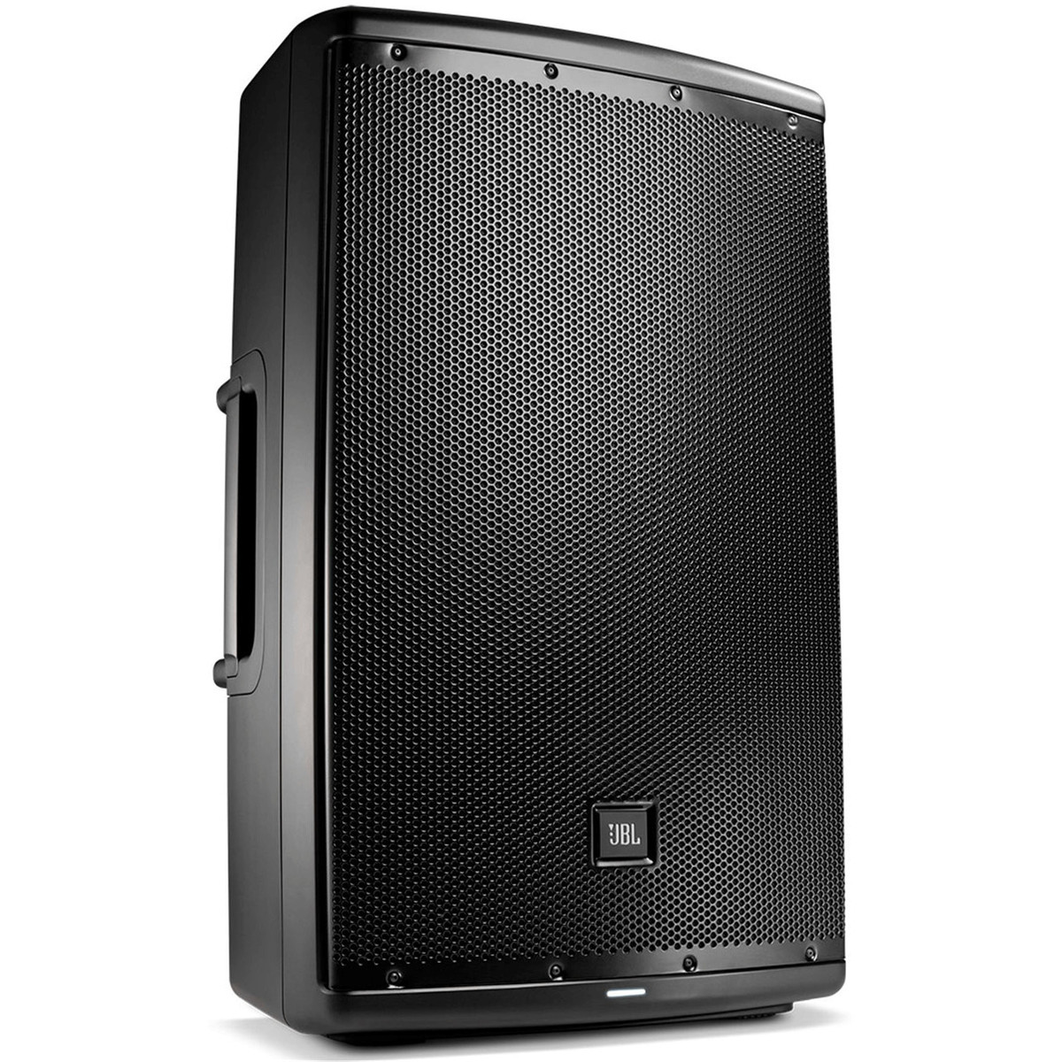 jbl eon615 15 39 39 active pa speaker with bluetooth box. Black Bedroom Furniture Sets. Home Design Ideas