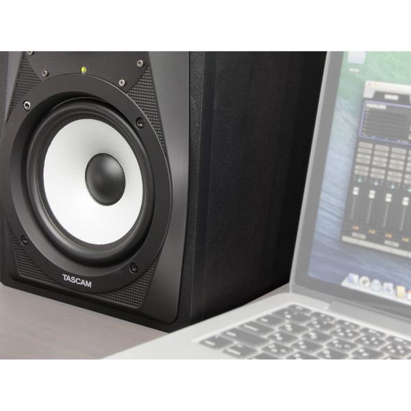 Tascam VL-S5 Active Studio Monitor