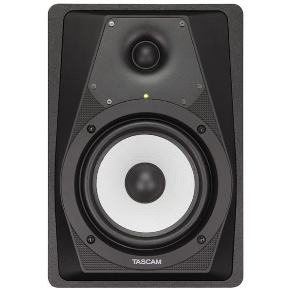 Tascam VL-S5 Active Studio Monitor, Single