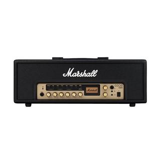 Marshall CODE100H 100W Modelling Amplifier Head