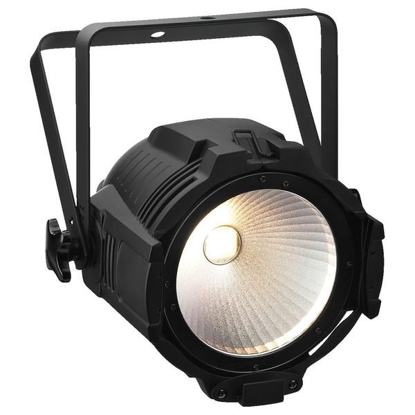 IMG Stageline PARC-64/CTW LED Par Can