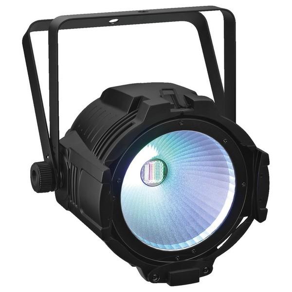 IMG Stageline PARC-64/RGB LED Spotlight 1