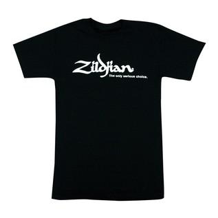 Zildjian Classic T-Shirt, Small