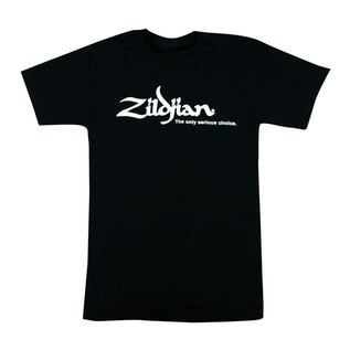 Zildjian Classic T-Shirt, Medium